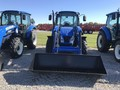 New Holland T4.65 40-99 HP