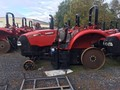 2017 Case IH Farmall 120A 100-174 HP