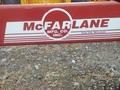 2017 McFarlane Harrow Harrow