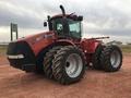 2012 Case IH Steiger 500 175+ HP