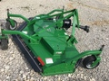 2017 Frontier GM1190R Rotary Cutter