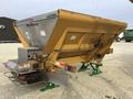 2011 New Leader L4330G4 Self-Propelled Fertilizer Spreader