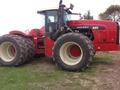 2008 Buhler Versatile 485 175+ HP