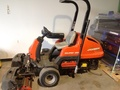 Jacobsen ECLIPSE 322 Lawn and Garden