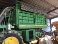 2001 John Deere 9976 Cotton