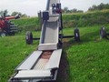 2021 Speed King 24x25 Augers and Conveyor