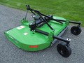 2021 Woods MDS8.30 Rotary Cutter