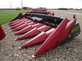 2012 Drago 830 Corn Head