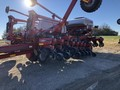 2013 Titan Machinery YieldTrac 24R22 Planter