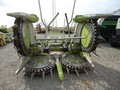 2005 Claas RU600 XTRA Forage Harvester Head