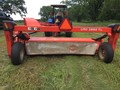 2016 Kuhn GMD3550TL Disk Mower