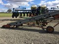 New Idea 177 Augers and Conveyor