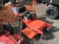 Gravely PRO-24 Lawn and Garden