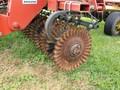 2011 Krause Excelerator 8000 Vertical Tillage