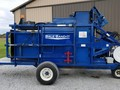 GFC Bale Band-It 100 Hay Stacking Equipment