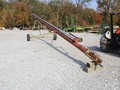 Farm King 8x56 Augers and Conveyor