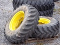 John Deere JDTIRES Wheels / Tires / Track