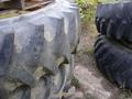 John Deere JD480R46 Wheels / Tires / Track
