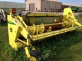 2008 John Deere 640B Forage Harvester Head