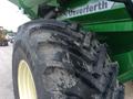 2011 Unverferth 9250 Grain Cart