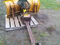 2011 HLA SB3600v66 Blade