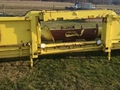 2004 John Deere 645B Forage Harvester Head