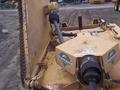 2014 Diamond Mfg DFW120-C Rotary Cutter