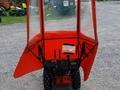 1992 Ariens ST1028 Snow Blower