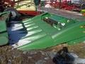 2003 John Deere 693 Corn Head