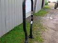 2010 John Deere 4105 40-99 HP