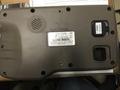 2011 John Deere GreenStar 1800 Precision Ag