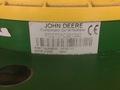2005 John Deere StarFire iTC Precision Ag