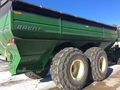 2011 Brent 1594 Grain Cart
