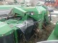 2012 John Deere 388 Mower Conditioner