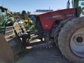 2001 Case IH STX325 Tractor