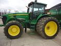 2009 John Deere 7930 175+ HP