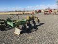 Harrell 2804 Plow