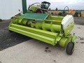 2015 Claas PU380 Forage Harvester Head