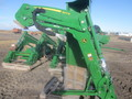 2018 John Deere 640R Front End Loader