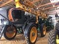 2012 Hagie STS12 Self-Propelled Sprayer