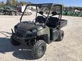 2011 Polaris Ranger 800 XP ATVs and Utility Vehicle