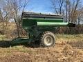 2012 Brent 678 Grain Cart