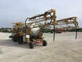 2012 Ag-Chem TG7300 Self-Propelled Fertilizer Spreader