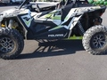 2017 Polaris RZR 1000 DOHC ATVs and Utility Vehicle