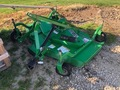 2012 Frontier GM2072R Rotary Cutter