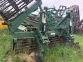 2000 Quinstar 3000 Field Cultivator