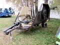 Land Pride RCM5015 Batwing Mower