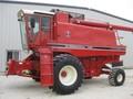 1984 International Harvester 1480 Combine