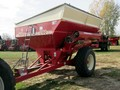 2007 Killbros 1160 Grain Cart