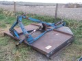 Ford 505 Sickle Mower
